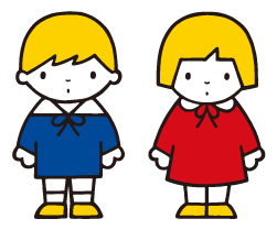 File:Sanrio Characters Boy & Girl Image006.png