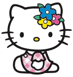 File:Sanrio Characters Hello Kitty Image005.png