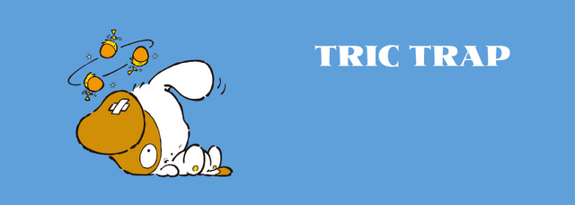 File:Sanrio Characters Tric Trap Image003.png