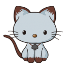 File:Sanrio Characters Black Opal Image001.png