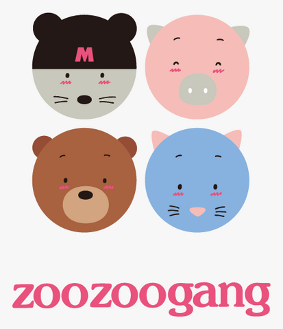 File:Sanrio Characters Zoozoogang Image007.png