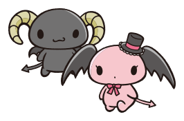 File:Sanrio Characters Berry (Lloromannic)--Cherry Image003.png
