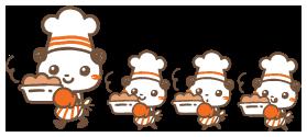 File:Sanrio Characters Chocopanda Image001.png
