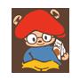 File:Sanrio Characters Vanillabean Image004.png