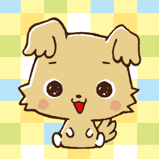 File:Sanrio Characters Chibimaru Image002.png