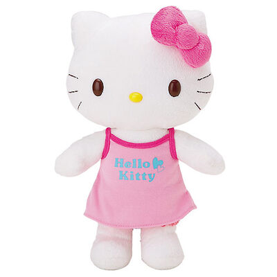 My-kitty-dress-me-doll