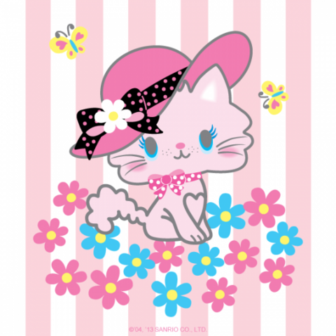 File:Sanrio Characters Frooliemew Image002.png