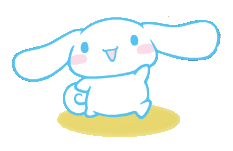 File:Sanrio Characters Cinnamoroll Image003.png