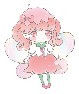 File:Sanrio Characters Lip Image002.png