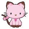 File:Sanrio Characters Ruby (Hello Kitty) Image002.png