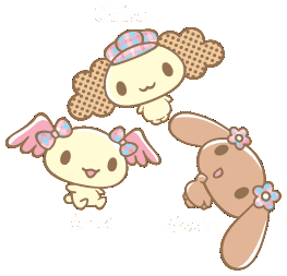 File:Sanrio Characters Cinnamoangels Image001.png