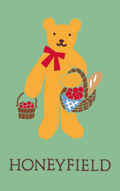 File:Sanrio Characters Honeyfield Image003.png