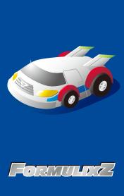 File:Sanrio Characters FORMULIXZ Image003.png