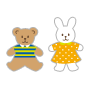File:Sanrio Characters Kinderkidz Image004.png