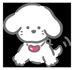 File:Sanrio Characters Pero Image006.png