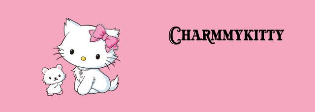File:Sanrio Characters Charmmy Kitty--Sugar Image002.png