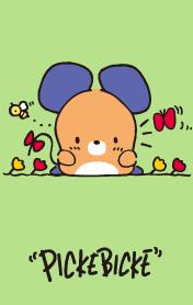 File:Sanrio Characters Picke Bicke Image004.png