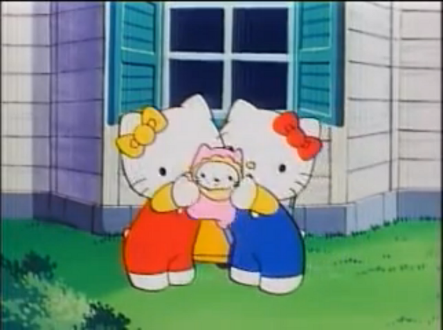 File:Hello Kitty Mom Loves Me After All 0126 3.png