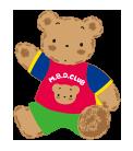 File:Sanrio Characters Mr Bears Dream Image002.png