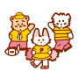 File:Sanrio Characters Puppie Luv Image005.png