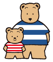 File:Sanrio Characters Fuzzies Family Image006.png