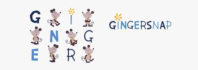 File:Sanrio Characters Gingersnap Image003.png