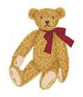 File:Sanrio Characters Hollys Bear Image002.png