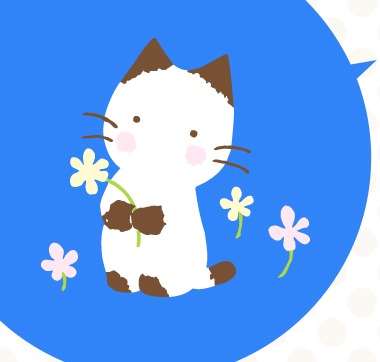 File:Sanrio Characters Mellotune Image003.jpg