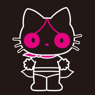 File:Sanrio Characters Darkgrapeman Image002.png