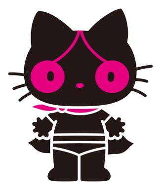 File:Sanrio Characters Darkgrapeman Image003.png
