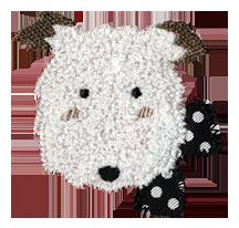 File:Sanrio Characters Funnybones Image006.png