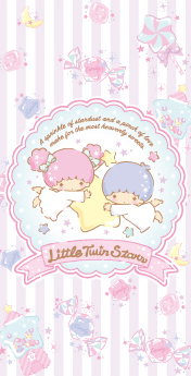 File:Sanrio Characters Little Twin Stars Image062.jpg