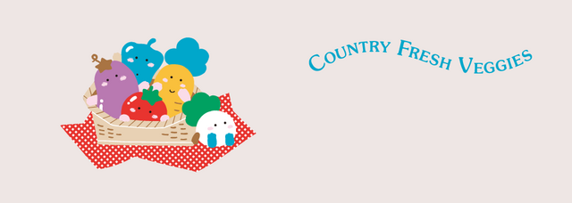 File:Sanrio Characters Country Fresh Veggies Image003.png