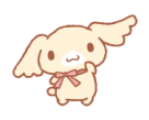 File:Sanrio Characters Coco Image001.png