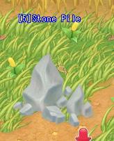 File:StonePile.jpg