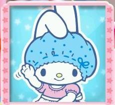 File:HKO NPC Melodys Mama01.jpg