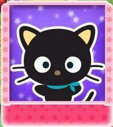 File:HKO NPC Chococat02.jpg
