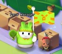 File:HKO NPC Farm Manager51.jpg