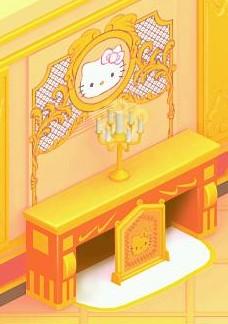 File:HKO Hello Kitty Bild Paris.jpg