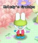 File:HKO NPC Melodys Grandpa25.jpg