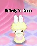 File:HKO NPC Melodys Mama30.jpg