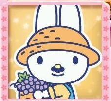 File:HKO NPC Melodys Papa01.jpg