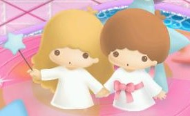 HKO Twin Stars02