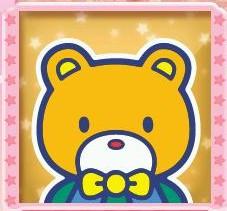 HKO NPC Tippy024