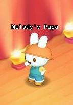 File:HKO NPC Melodys Papa41.jpg