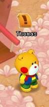 HKO NPC Thomas024
