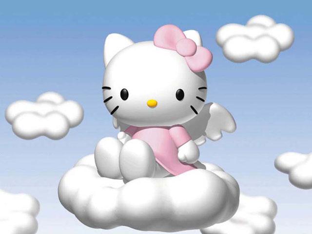 File:Hello kitty anime screensaver 27072.jpeg