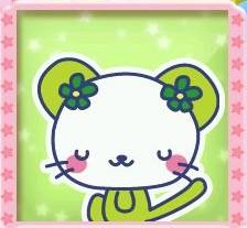 File:HKO NPC Mint22.jpg
