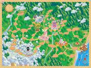Hko world map small