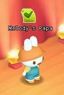 File:HKO NPC Melodys Papa02.jpg